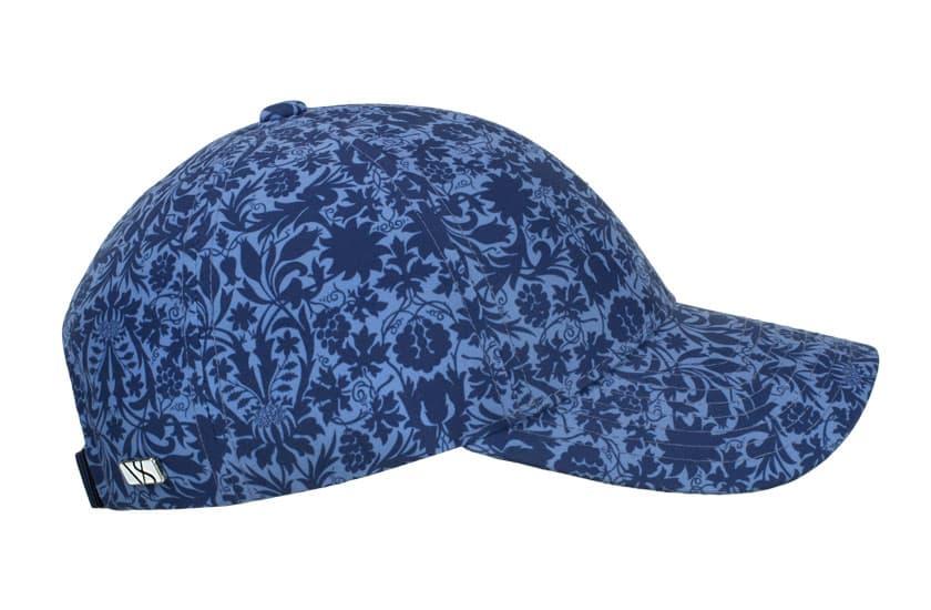 5e70af2d Varsity Headwear