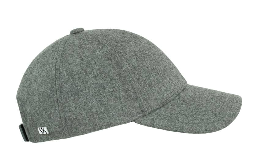 066a82479 Laurel Green Wool