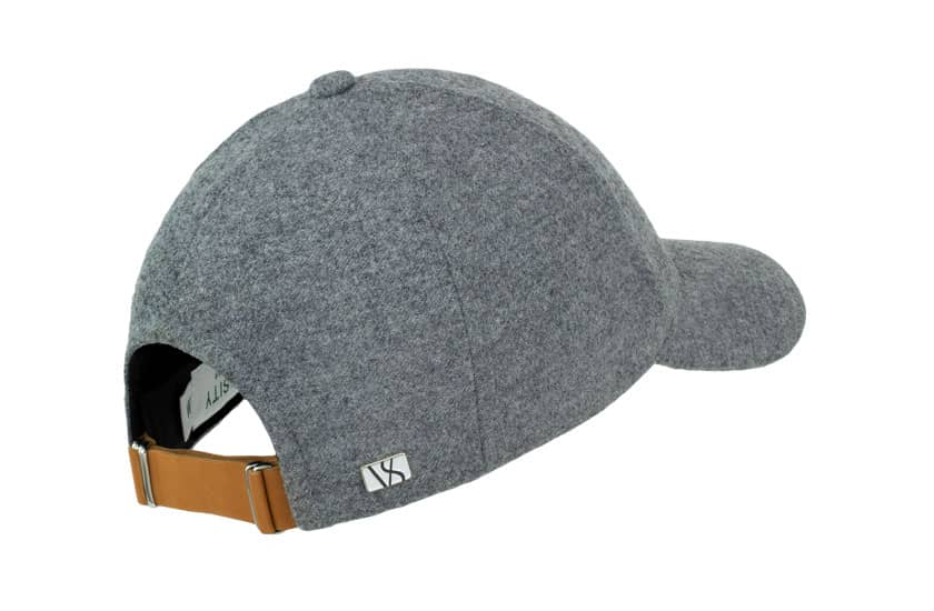 Our caps - Varsity Headwear 5bf343952f91